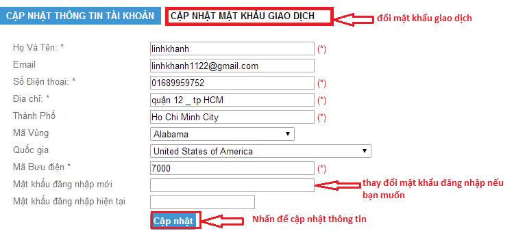 cap-nhap-thong-tin-chinh-xac