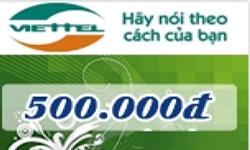 the-viettel-online