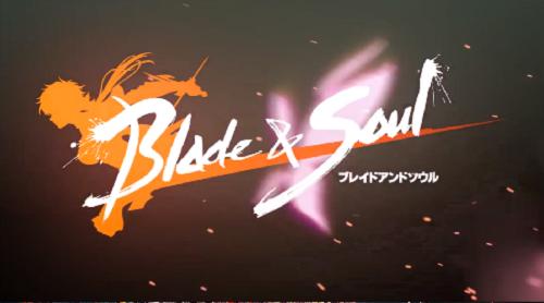 Bạn có biết 3 hệ phái mới chơi từng xuất hiện trong Blade and Soul