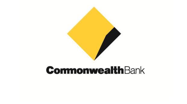 Hướng dẫn chuyển khoản Commomwealth bank và Westpac bank đối với khách hàng Úc