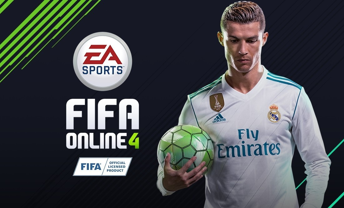 Fifa online 4 - Game thủ nói gì sau khi trải nghiệm?