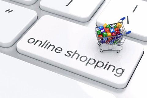 Nạp không giới hạn thẻ funcard online giá rẻ