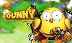 Những trải lòng của game thủ về Gunny từ những ngày đầu ra mắc