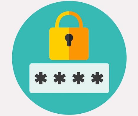 Hướng dẫn nhận và đổi mật khẩu giao dịch