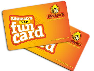 Lí do mua thẻ funcard online đơn giản và chính xác nhất