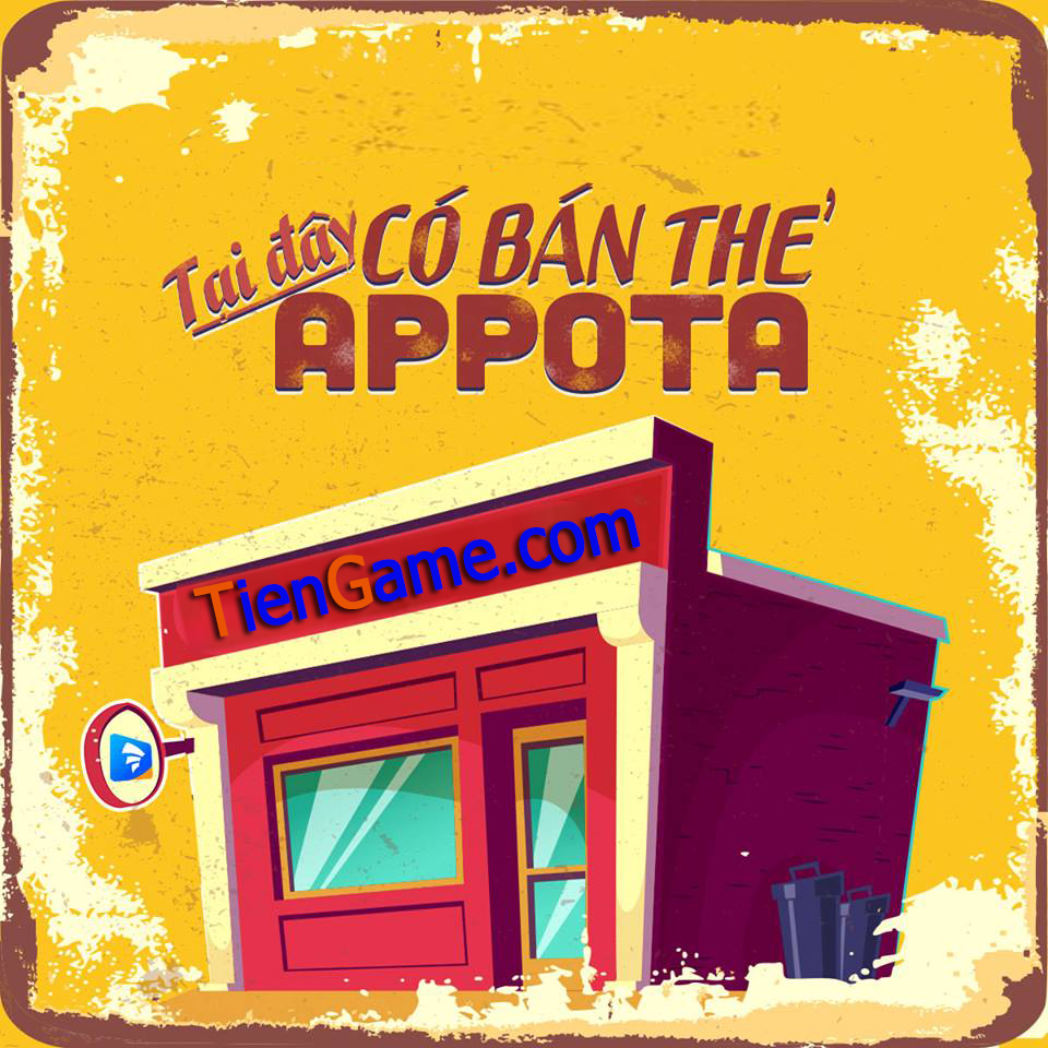 Nên chọn mua thẻ appota online, vì sao?
