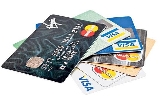 Mua Thẻ Viettel Giá Rẻ Thanh Toán An Toàn Qua Visa, Mastercard