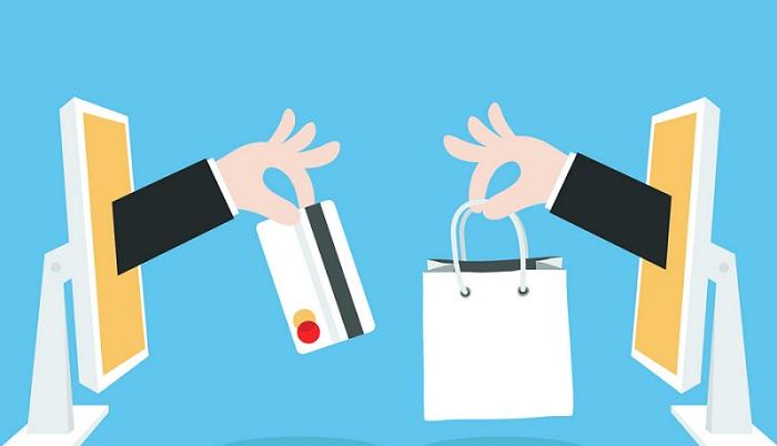 Thẻ điện thoại online giá rẻ nhận thẻ trong vòng 1 phút