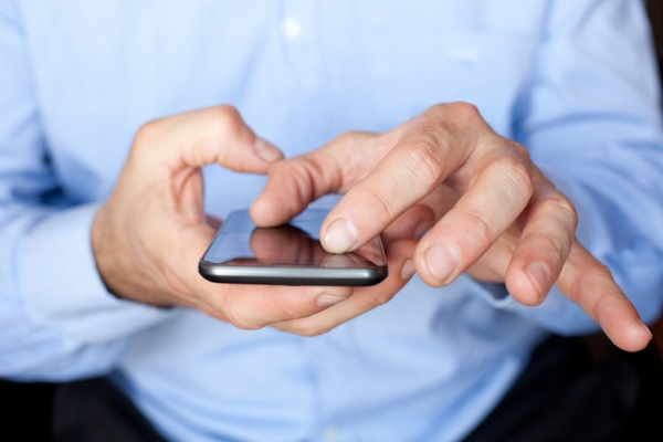 Mua thẻ điện thoại bằng sms với sim Mobifone