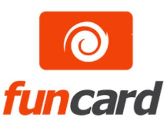 Vai trò và lợi ích của việc mua thẻ funcard bằng Visa