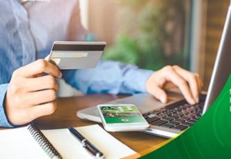 Cách mua thẻ game online ở Mỹ an toàn