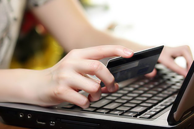 Mua thẻ game online bằng điện thoại di động được hay không