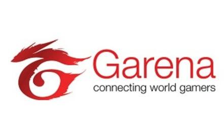 Mua thẻ Garena online - không cần bỏ lỡ những trận đấu quan trọng