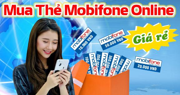 Mách bạn mẹo mua thẻ mobiphone dễ dàng nhất hiện nay