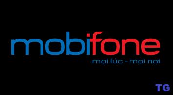 Mua thẻ mobifone online vào thứ 5 nhận ngay thẻ tặng miễn phí