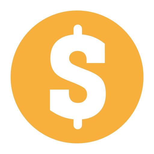 Thẻ Scoin nạp cho game nào? Mua thẻ Scoin ở đâu giá rẻ?