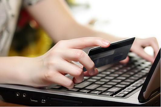 Mua thẻ Zing online mang lại nhiều lợi ích hơn mua truyền thống