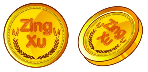 Hướng Dẫn Nạp Tiền Mua Zing Xu Để Đạt Mức Chiết Khấu Cao 1