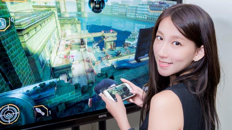 Những lợi ích không tưởng của việc chơi game online (Phần 1)