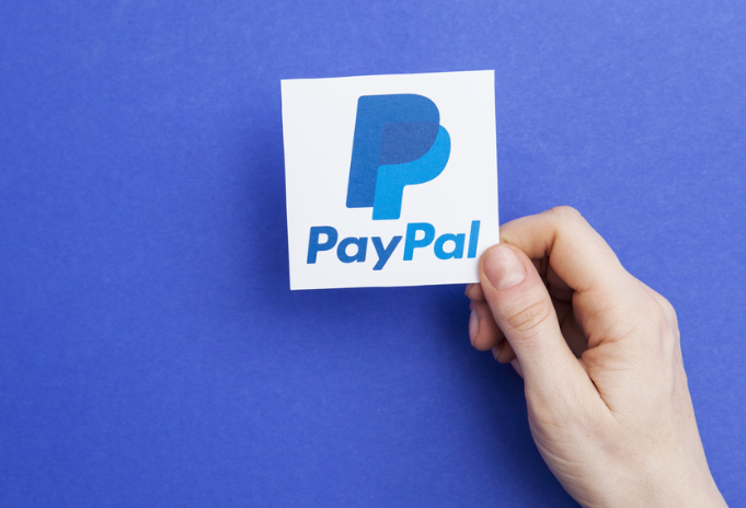 Mua thẻ funcard bằng Paypal và lợi ích mà Paypal mang lại