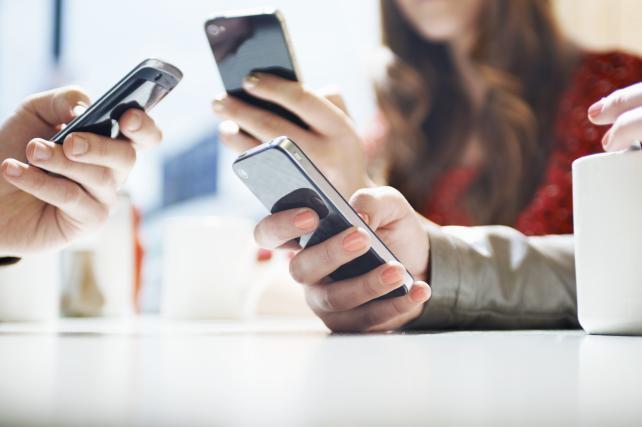 Tại sao nên mua thẻ game bằng tài khoản điện thoại