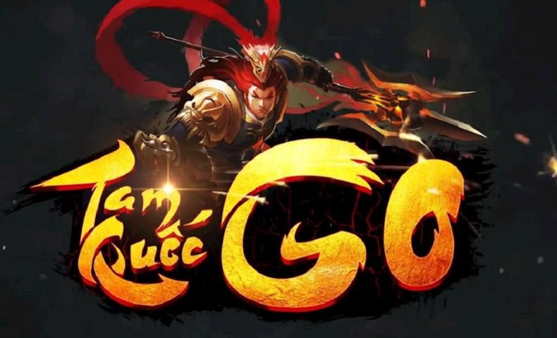Tam Quốc Go - Tựa game đấu thẻ tướng chiến thuật đặc sắc của Funtap