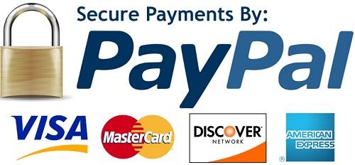 Mua thẻ Funcard bằng Visa, Mastercard hay Paypal
