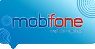 Chơi bài đã tay và mua thẻ mobifone nhanh chóng ở tiengame.com