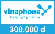 Mua thẻ Vinaphone online siêu nhanh, siêu rẻ h2