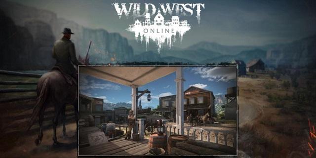 Top 3 game online bắn súng hot nhất tháng 11