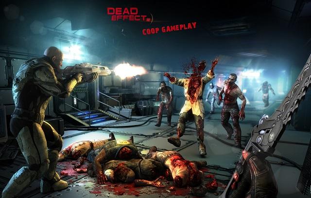 Top 3 game zombie thích hợp chơi trong lễ Halloween này