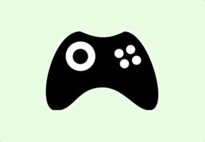 Những nhà phát hành game đứng đầu thị trường Việt hiện nay