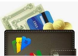 Hướng dẫn Nạp tiền & Lấy thẻ bằng ví điện tử