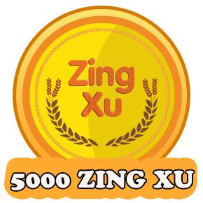 Zing xu online - Sử dụng zing xu nạp game như thế nào 2