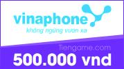 Vinaphone 500k