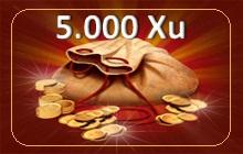 Zing Xu 5.000
