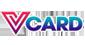 Thẻ VCard-Thẻ Nạp Game Bài