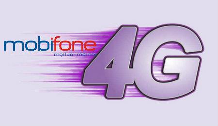 Mua thẻ mobifone tìm hiểu công nghệ 4G mới hiện nay