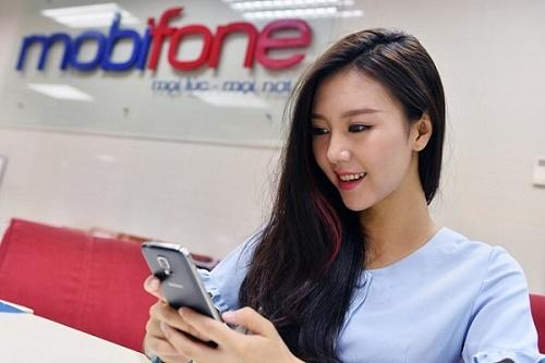 Mua Thẻ Mobifone ở Nước Ngoài - Cách Mua Nào Thuận Tiện Nhất.