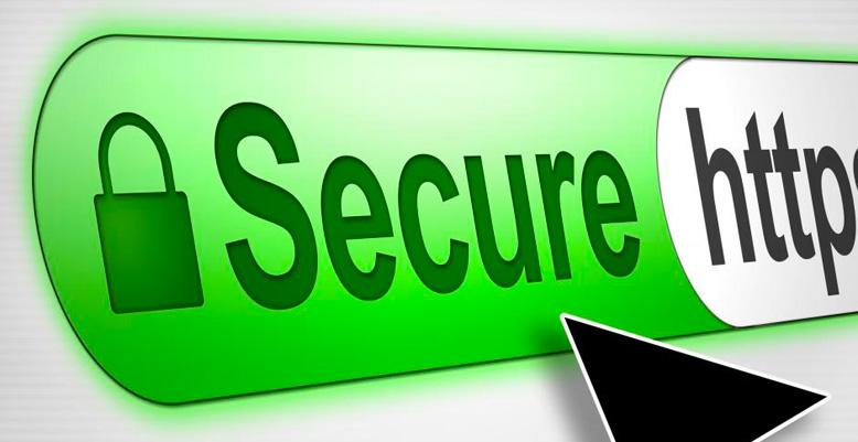 An toàn khi mua thẻ game trực tuyến