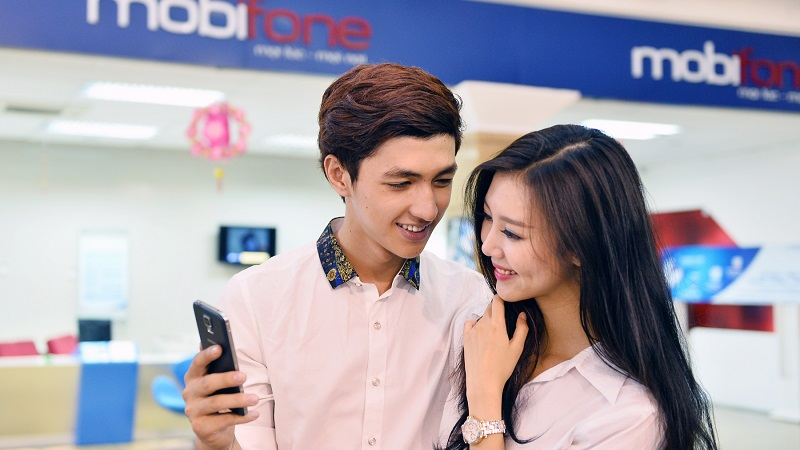 Bạn đã biết hết mọi công dụng của thẻ mobifone?