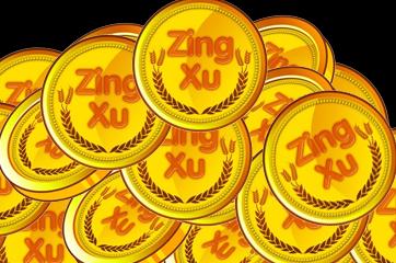 Website đáng tin cậy mua zing xu online tại TP.HCM