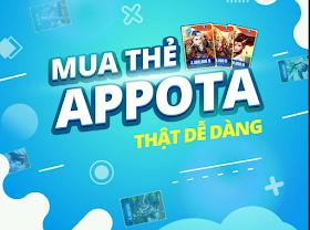 mua-the-appota-nhanh-chong-o-nuoc-ngoai