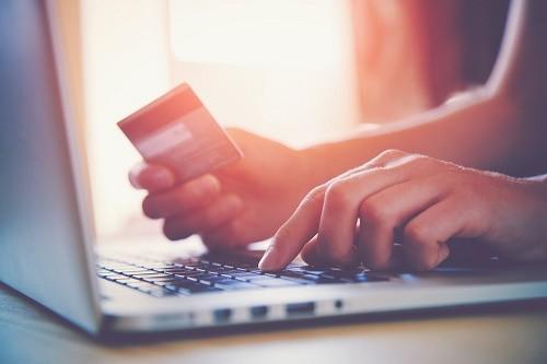 Mua thẻ game online nạp một lần dùng nhiều tài khoản được hay không