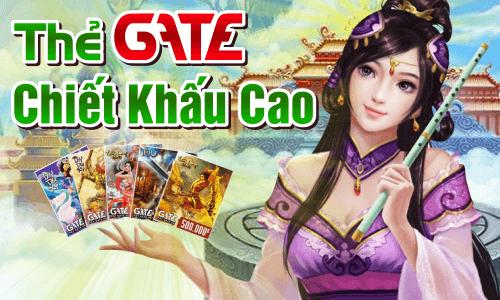 mua-the-gate-de-choi-game-online