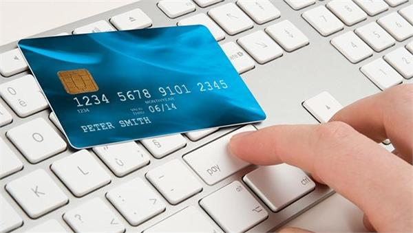 Mua thẻ megacard online Đơn giản