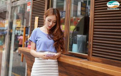Mua thẻ viettel online và những điều cần biết
