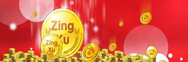 Mua zing xu online – Phương thức thanh toán cho các sản phẩm VNG