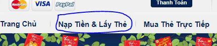 nap-tien-va-lay-the-tiengame