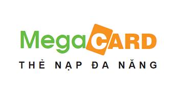 Những điều bạn cần biết khi mua thẻ megacard chơi game online 2